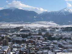 Razlog Kapustin ifb - Razlog Valley - Wikipedia, the free encyclopedia