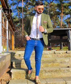 """Gefällt 5 Mal, 2 Kommentare - Yusuf MAKK  (@yusufmakk) auf Instagram: """"Love this style  Have a nice week beautiful people  What do you think about this style? ✨…"""""""