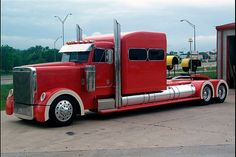 Peterbilt Custom Pete Lovin the tandem stacksCustom Pete Lovin the tandem stacks All Truck, Big Rig Trucks, Heavy Truck, Peterbilt 379, Peterbilt Trucks, Custom Peterbilt, Custom Big Rigs, Custom Trucks, Volvo