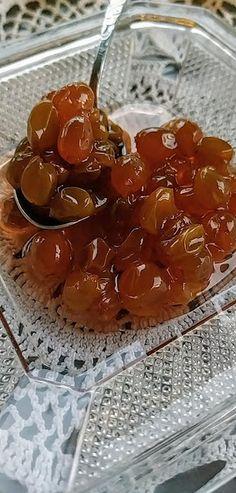Pudding, Fish, Desserts, Tailgate Desserts, Deserts, Custard Pudding, Pisces, Puddings, Postres