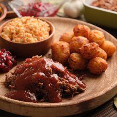 A bébirépa egy olyan átverés, amire nem lehet haragudni | Nosalty Beef, Ethnic Recipes, Food, Meat, Essen, Meals, Yemek, Eten, Steak