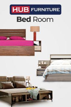 Hub Furniture Hubfurnitureegy On Pinterest
