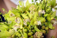 Wedding Flowers   Françoise Weeks European Floral Design
