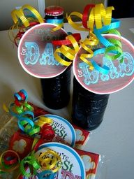 father's day gifts for activity days