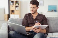 Alíate con tu redactor freelance y desarrolla ese proyecto especial - http://contenidosclick.es/aliate-con-tu-redactor-freelance-y-desarrolla-ese-proyecto-especial/ Contenidos Click  #marketing contenidos @contenidosclick