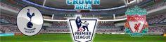 Prediksi Bola Tottenham Hotspur vs Liverpool 17 Oktober 2015
