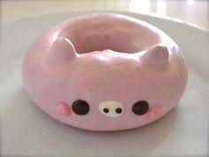 Cutest Desserts Treats
