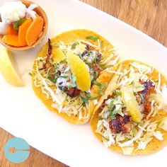 Check Out Nopalito in San Francisco, CA as seen on Diners, Drive-ins and Dives and featured on TVFoodMaps. Known for authentic homemade mexican food