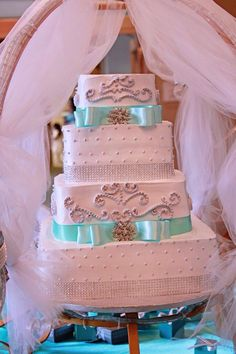 how do you put a wedding cake together my tres leches wedding cake yes you can put 15395