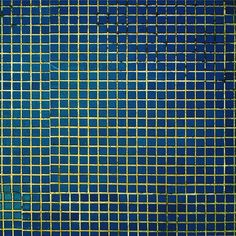 001 mosaic Tech Gadgets, Mosaic, Company Logo, Instagram, High Tech Gadgets, Mosaics, Mosaic Art, Gadgets