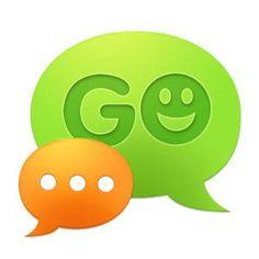 Yansyah Komunika - Download GO SMS Pro Premium V7.0 APK Full Version