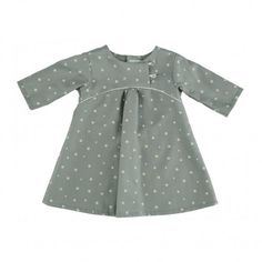 9e47237abe French Blossom  French clothes for babies