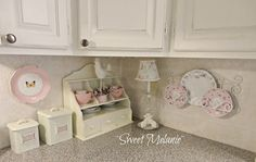 ~Sweet Melanie~: A Little Bit of Everything