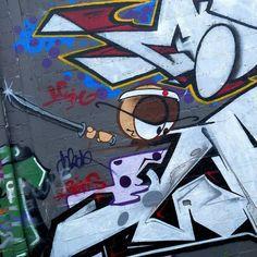 #streetart in reims #streetartreims