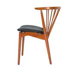 S-SC1457_Helge_Sibast_6_Chair_IMG_2887