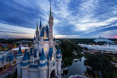 Walt Disney World Resort Theme Parks Prepare To Reopen Disney World Resorts, Disney World Park Hours, Disney World Reservations, Walt Disney World Tickets, Disney World News, Disney Resort Hotels, Disney World Theme Parks, Disney World Restaurants, Disney World Florida