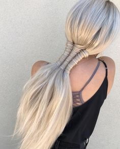 Top 60 All the Rage Looks with Long Box Braids - Hairstyles Trends Latest Braided Hairstyles, Big Box Braids Hairstyles, Braided Hairstyles For Black Women, Winter Hairstyles, Trending Hairstyles, Short Hairstyles, Fantasy Hairstyles, Hairstyles Videos, Bohemian Hairstyles