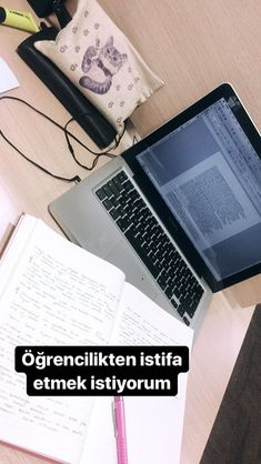 Read Fake Hesap Hikaye from the story Fake Hesap by plutongibiyim (Plüton gibiyim) with 698 reads. Fake Instagram, Instagram Story Ideas, Study Pictures, Fake Pictures, Study Motivation, School Motivation, Instagram Editing Apps, Birthday Wishes Messages, Emotional Photography
