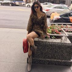 Fashion Faceoff: Kriti Sanon or Mouni Roy, who wore Deme By Gabriella better? | PINKVILLA