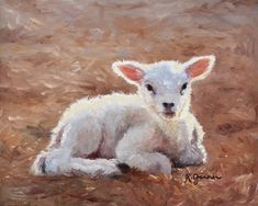 Picture of First Born Jesus Christ, Canvas, Pictures, Animals, Art, Tela, Photos, Art Background, Animales