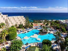 Best Lanzarote Deals | Cheap Lanzarote Deals | Occidental Lanzarote Playa Hotel Book At 0203 598 4727 | Book It Now