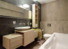 Loft In Bansko, Bulgaria - Picture gallery Bansko Bulgaria, Wellness Spa, Loft, House Design, Bathroom, Washroom, Lofts, Bath Room, Bathrooms