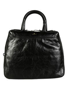 HOGAN Hogan Tote Bags. #hogan #bags #hand bags #tote #metallic #