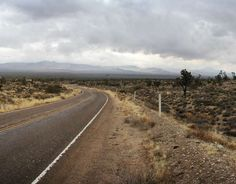 Coast to Coast Road Trip: The Best of Everything Along I-10