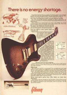 Vintage Guitar always brings the foremost appealing info on many varieties of old guitars, the good firms that constructed these guys. vintage guitars for sale Cool Guitar Picks, Guitar Tips, Vintage Advertisements, Vintage Ads, Electric Guitar Lessons, Electric Guitars, Vintage Guitars For Sale, Learn To Play Guitar, Gibson Guitars