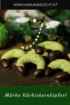 Christmas Treats, Christmas Baking, Christmas Cookies, Sweet Life, Cake Cookies, Biscotti, Macarons, Nutella, Sweet Recipes