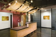 115 Best Office Reception Desk Images Office Reception