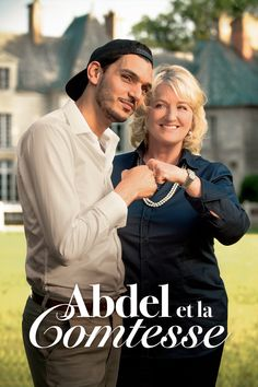 Dating the enemy streaming vostfr