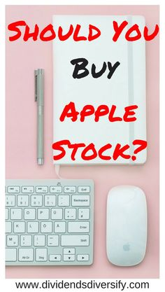 To build wealth and become rich you need to invest. Apple makes great technology products but are they a great investment? Check out this dividend stock analysis and decide for yourself. by dividendsdiversify Read Stock Market Investing, Investing In Stocks, Investing Money, Investment Tips, Investment Portfolio, Investment Group, Investment Quotes, Stock Analysis, Dividend Investing