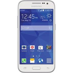 #Walmart: Samsung Galaxy Core Prime for Cricket Wireless on Rollback at Walmart for $15.97! #LavaHot http://www.lavahotdeals.com/us/cheap/samsung-galaxy-core-prime-cricket-wireless-rollback-walmart/82683