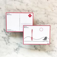 Printed in 2 Pantones on both sides re-used Blue Angel & FSC® certified paper Designed & printed in Switzerland Dimensions X cm CHF Possiblity to collect in person in Vevey, via hello Vevey, Swiss Design, Post Card, Paper Design, Typography Design, Switzerland, Graphic Design, Play