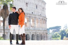 AA Platinum Collection S/S16: Isabella Jacket | Athens Ladies Breeches | Otto Waterproof Jacket | Sidney Mens Breeches