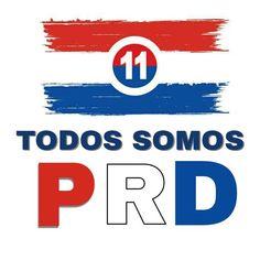 12 PRD es Panama ideas | panama, allianz logo, bandera