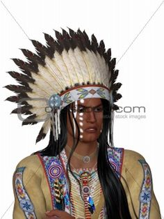 Search for customizable Apache posters & photo prints from Zazzle. Apache Native American, Native American Face Paint, Apache Indian, Native Indian, Fantasy Images, Fantasy Art, Pescado Salmon, Face Paint Makeup, War Bonnet