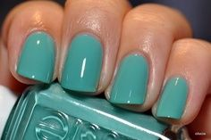 turquoise-color <3