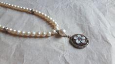 Ehi, ho trovato questa fantastica inserzione di Etsy su https://www.etsy.com/it/listing/265235536/cameo-necklace-handmade-cameo-necklace
