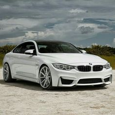 An overview of BMW German cars. BMW pictures, specs and information. Bmw Autos, Classy Cars, Sexy Cars, E60 Bmw, Bmw M3, Bmw M Series, White Bmw 3 Series, Bmw White, Carros Bmw