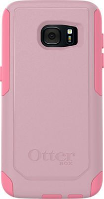 OtterBox Commuter Series for Samsung Galaxy S7, Pink