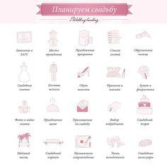 памятка невесты: 16 тыс изображений найдено в Яндекс.Картинках