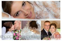 Fotografia de bodas Colombia Cartagena, Fotografia pre-bodas Cartagena, fotografia post-bodas Cartagena Colombia
