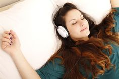 Everything You Need To Know about The Music To Help You Sleep  Everyone has a unique way of drifting off to sleep. Some like to listen to their favourite album while some prefer to listen to white noise and yet others prefer a random 12-hour audio clip For Sleep on Soundcloud. Another misinterpreted consensus akin to the above is that lullabies are only for babies. In reality lullabies provide efficient sleep therapy for adults too! Moreover having adequate sleep is necessary to keep your…