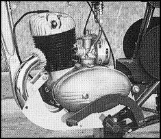 A history of the Villiers company with particualr reference to the motor cycle engines Antique Motorcycles, Cars And Motorcycles, Power Bike, Motorcycle Engine, Classic Bikes, On Set, Dirt Bikes, Dirtbikes, Dirt Biking