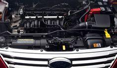 Presentamos el nuevo Hill Start Assist, disponible con la transmisión Powershift®, un sistema con el cual puedes soltar el freno para poner la velocidad en una pendiente, sin preocuparte por deslizamientos. #FordFiesta2013 Vehicles, Car, Sports, Budget, Hs Sports, Automobile, Sport, Autos, Vehicle