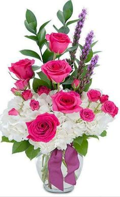 Very Beautiful Flowers, Love Flowers, My Flower, Silk Floral Arrangements, Arte Floral, Calla Lily, Flower Crafts, Valentine Gifts, Wedding Bouquets