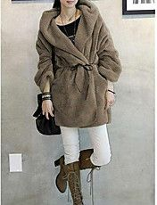 Women'S Fashion Cardigan Hooded Hoodie Outerw... – USD $ 16.19