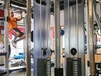 Gilda_Max_Florian_29 Fitness Studio